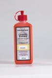 Deckfarbe Orange 1 Liter